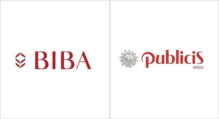 Publicis Biba?blur=25