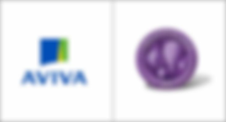 Aviva and Creativeland Asia