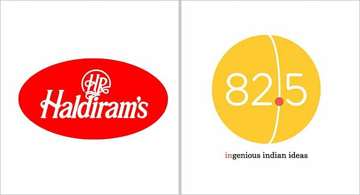 Haldiram's 82.5 Communications?blur=25