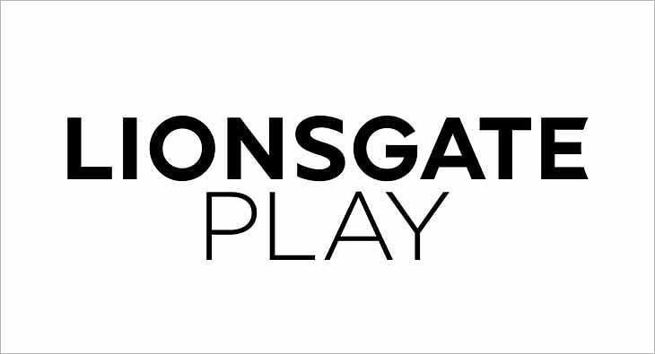 Lionsgate Play?blur=25