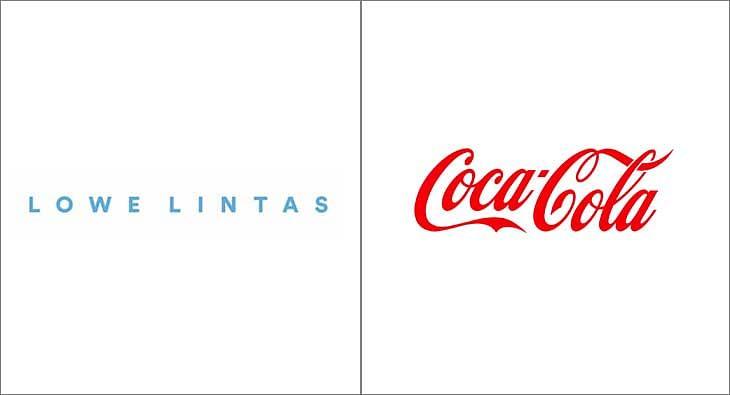 Lowe Lintas Coca-Cola?blur=25