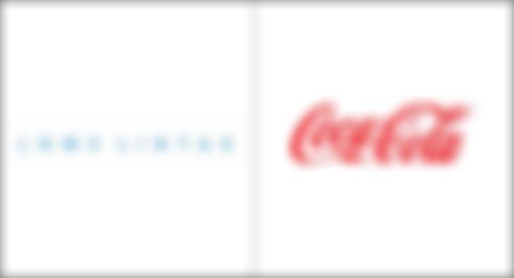 Lowe Lintas Coca-Cola