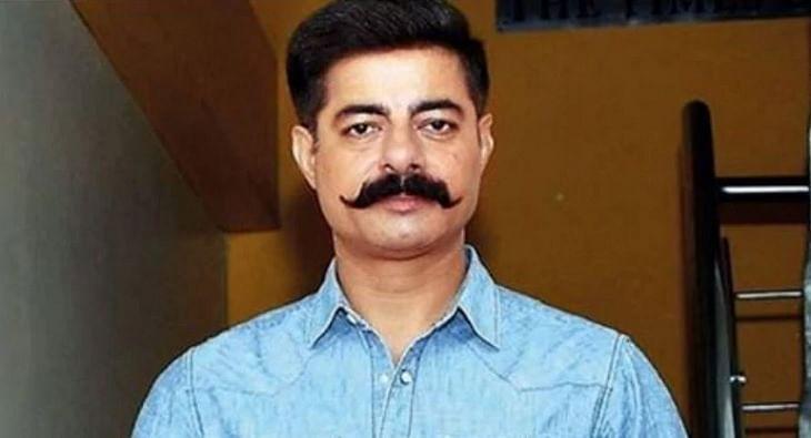 Sushant Singh?blur=25