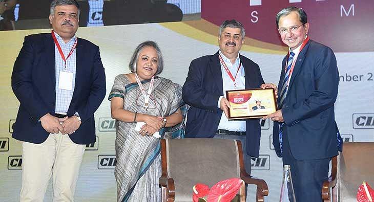 CII FMCG Summit?blur=25