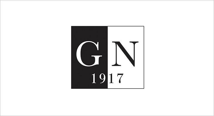 GN 1917?blur=25