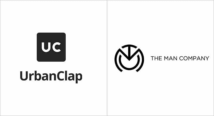 UrbanClap and The Man Company?blur=25