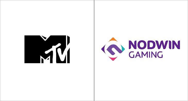 MTV Nodwin?blur=25