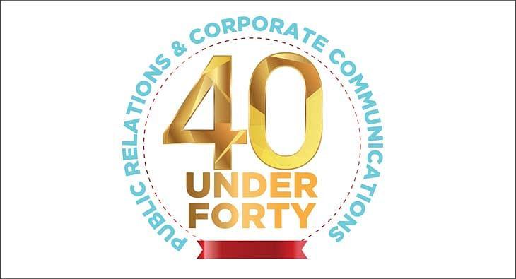 40 Under 40?blur=25