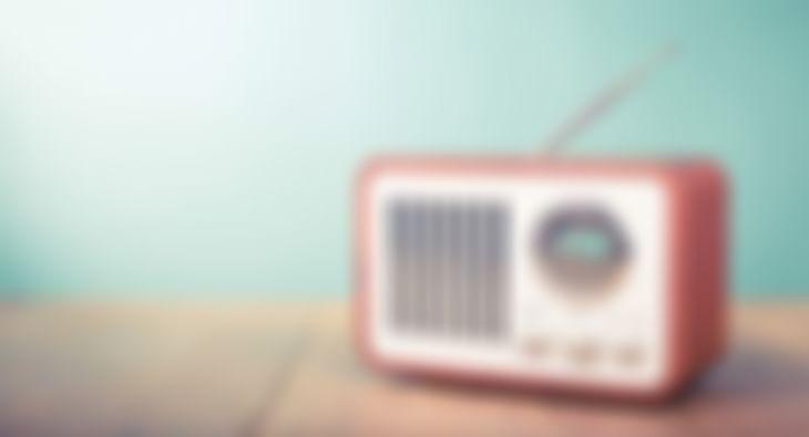 Radio Trends