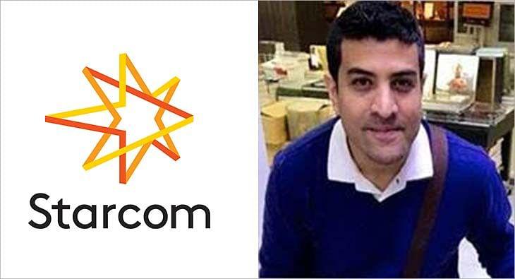 Anil Shankar Starcom?blur=25