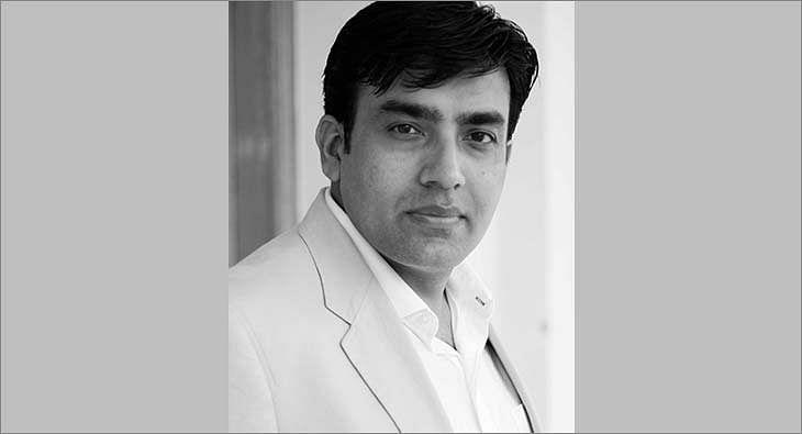 Raman Kumar Chugh?blur=25