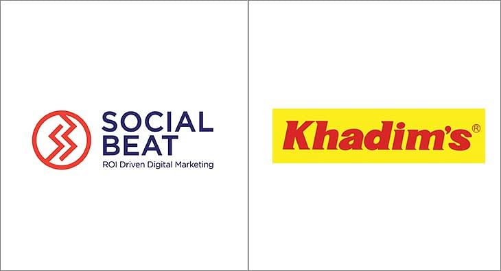Social Beat and Khadims?blur=25