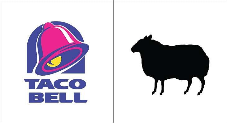 taco bell BBH?blur=25