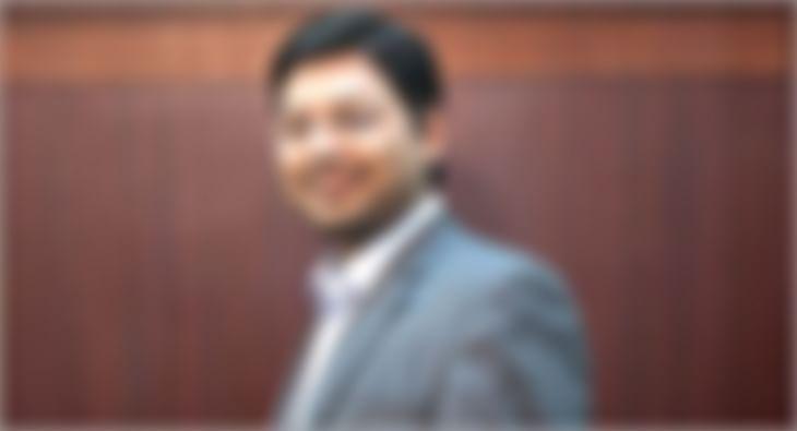 Keerthi Kiran DocsApp