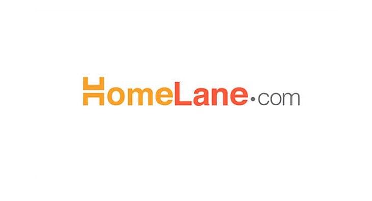 HomeLane?blur=25