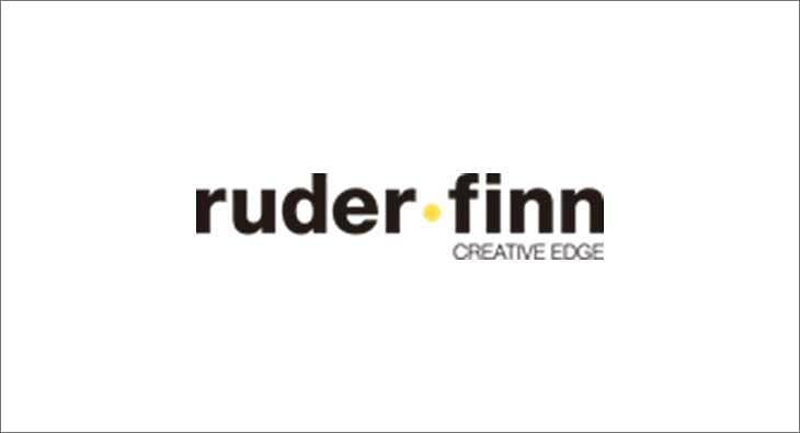 Ruder Finn?blur=25
