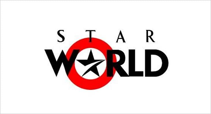 Star World?blur=25