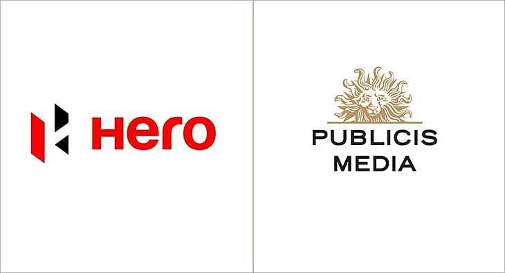 Hero MotoCorp Publicis?blur=25