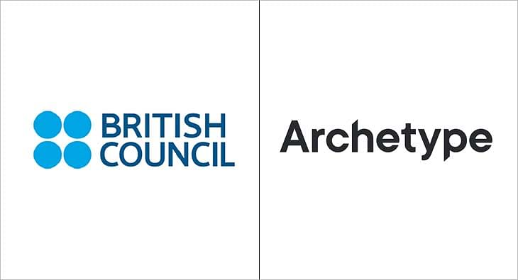 British Council Archetype?blur=25
