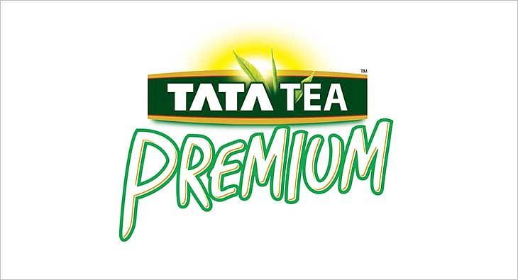 Tata Tea Premium?blur=25