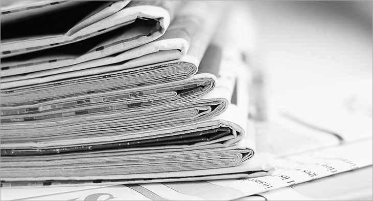 Newspapers?blur=25
