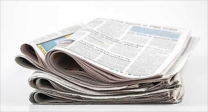 Newspaper Pile?blur=25