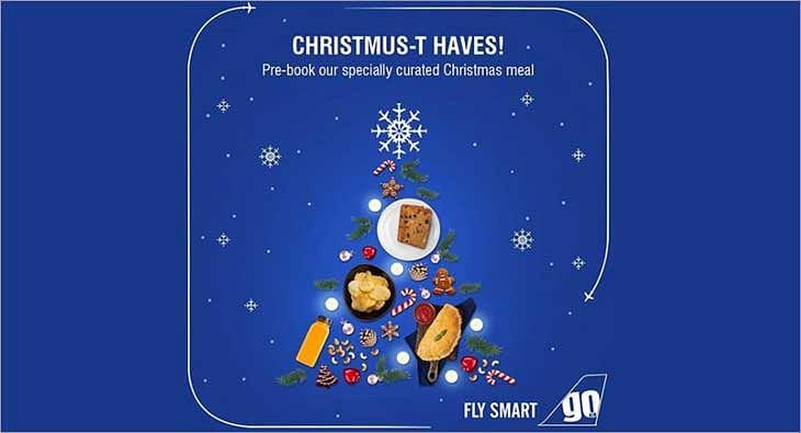 GoAir Christmas Campaign?blur=25