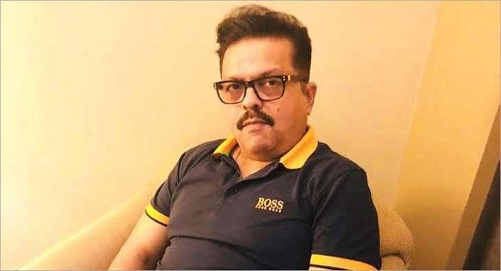 Abhijit Sarkar?blur=25