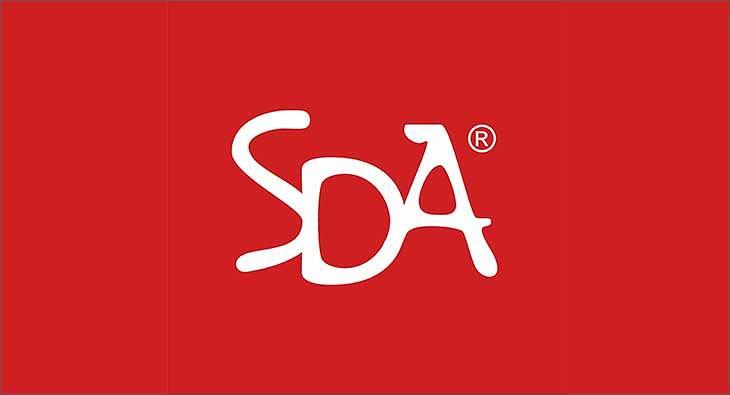 SDA?blur=25