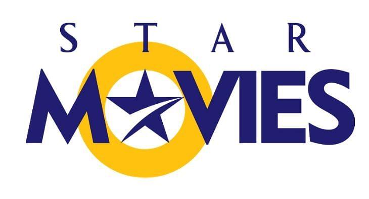 star movies
