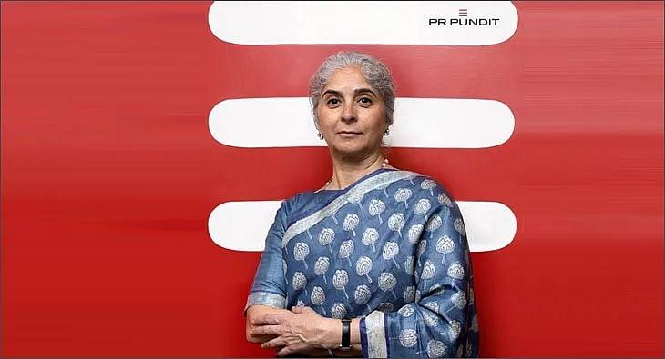 Archana Jain PR Pundit?blur=25
