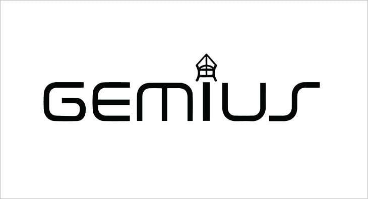 Gemius Design Studio?blur=25