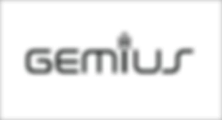 Gemius Design Studio