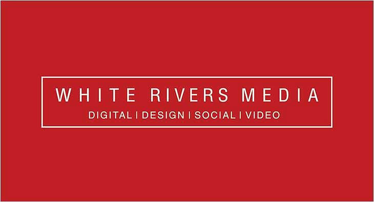 White Rivers Media?blur=25