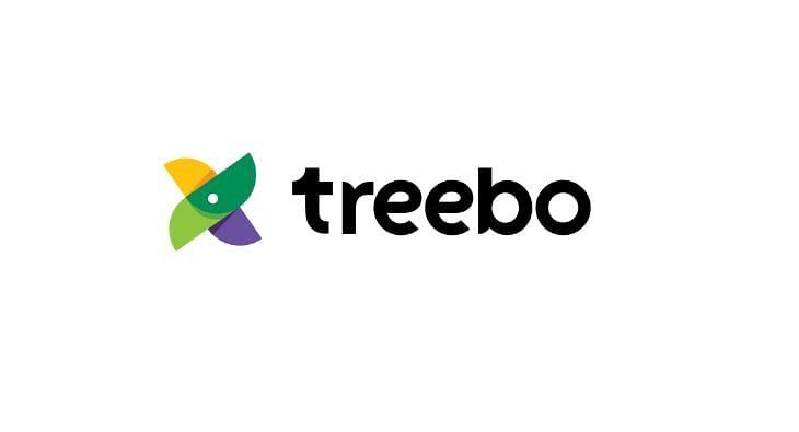 Treebo?blur=25
