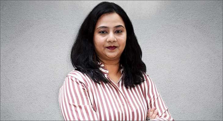 Aparna Acharekar?blur=25