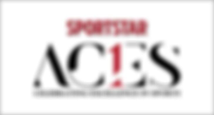 Sportstar Aces Awards