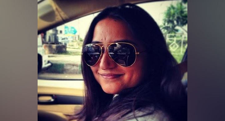 Preeta Mathur?blur=25