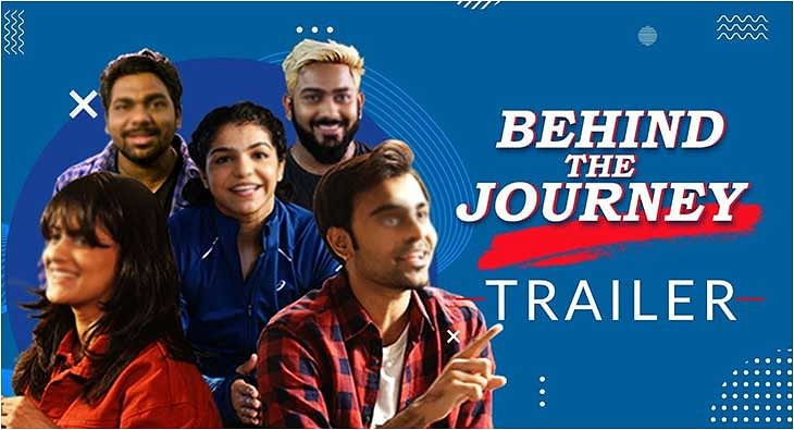 HDFC Life Behind the Journey?blur=25