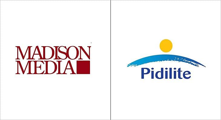 Madison Media and Pidilite?blur=25