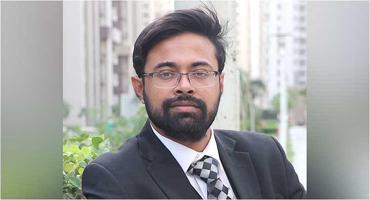 Sandeep Rao?blur=25