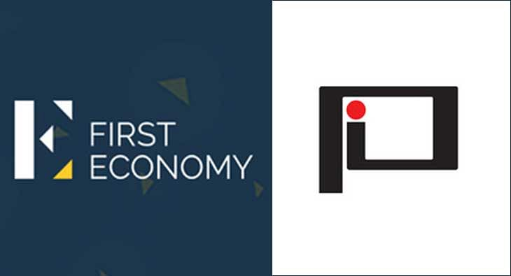 First Economy Page Industries?blur=25