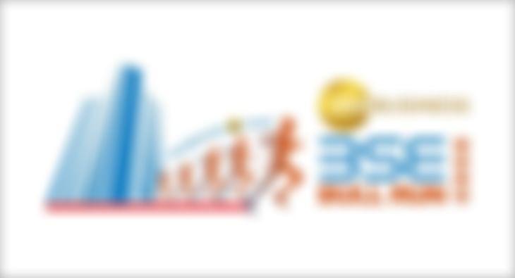 Zee Business BSE Bull Run 2020
