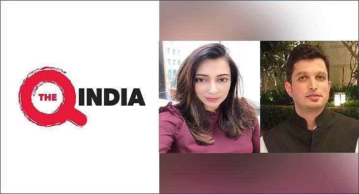 The Q India?blur=25