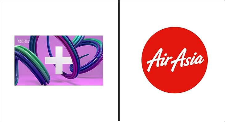 Wunderman Thompson AirAsia?blur=25