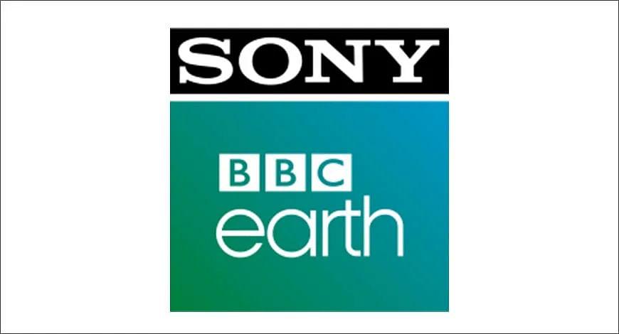 Sony BBC Earth?blur=25