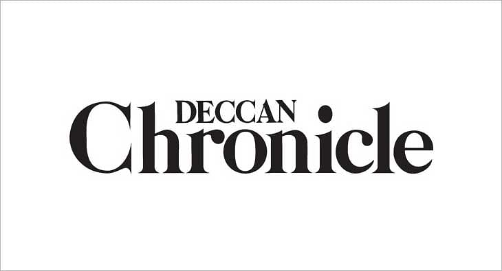 Deccan Chronicle?blur=25