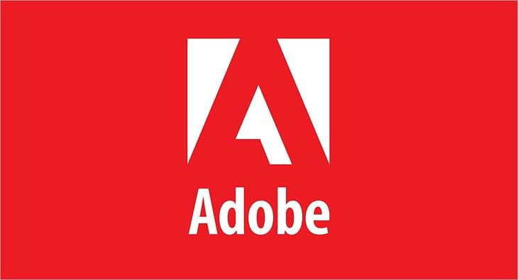 Adobe?blur=25