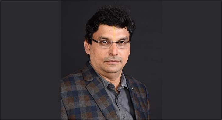 Raj Mohan Srinivasan?blur=25