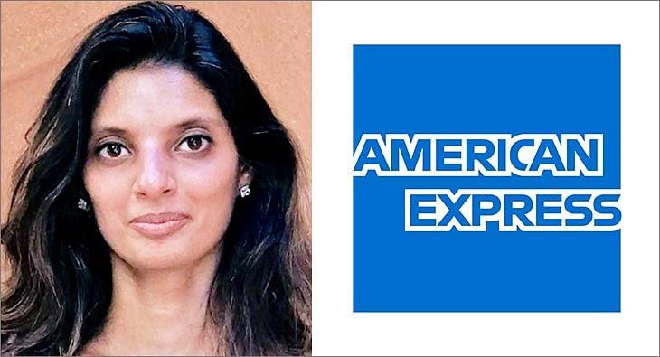Megha Chopra American Express?blur=25